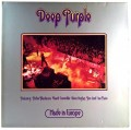Deep_Purple_Made_01.jpg