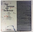 Beatles_Tony_Sheridan_02.jpg