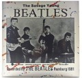 Beatles_Tony_Sheridan_01.jpg