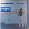 Stanley_Clarke_School_Days_01.jpg