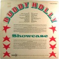 Buddy_Holly_Showcase_02.jpg