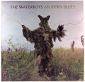 Waterboys_Modern_01.jpg
