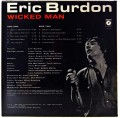 Eric_Burdon_Wicked_02.jpg