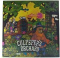 Culpepers_Orchard_01.jpg