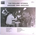 Rolling_Stones_Around_And_02.jpg