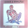 Inker_And_hamilton_The_Mind_And_the_Body_01.jpg