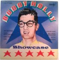 Buddy_Holly_Showcase_01.jpg
