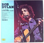 Bob Dylan - A Rare Batch Of Little White Wonder 2
