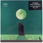 Mike Oldfield - Crises 180g