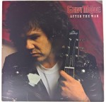Gary Moore - After The War 1989 UK