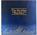 Beatles - Rarities 1978 HOL