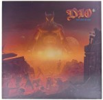 Dio - The Last In Line 1984 GER