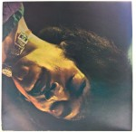 Jimi Hendrix - Band Of Gypsys 1970 UK 2nd Press