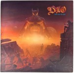 Dio - The Last In Line 1984 US