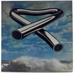 Mike Oldfield - Tubular Bells 180g 2009