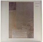 Keith Jarrett - Staircase 1977 GER