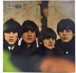 Beatles - Beatles For Sale 2012 180g