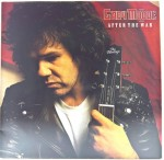 Gary Moore - After The War 1989 GER