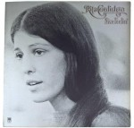 Rita Coolidge - Nice Feelin' 1973 US