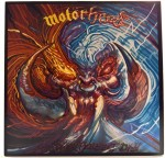 Motorhead - Another Perfect Day 1983 GER 1 PRESS