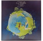 Yes - Fragile 2012 US 200g (Analogue Productions)