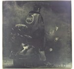 Who - Quadrophenia 1973 GER + Booklet