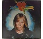 Tom Petty - Tom Petty And The Heartbreakers  1977 UK 1 PRESS