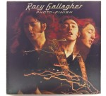 Rory Gallagher - Photo-Finish 1978 GER