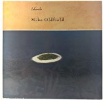 Mike Oldfield - Islands 1987