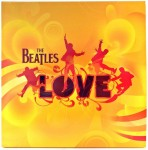 Beatles - Love Limited Ed.