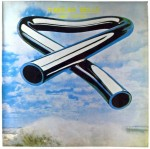Mike Oldfield - Tubular Bells Polskie Nagrania