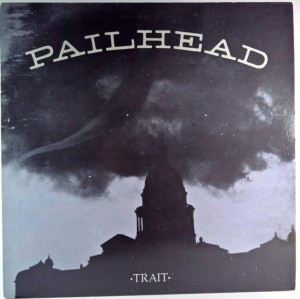 Pailhead - Trait