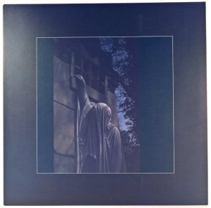 Dead Can Dance - Within The Realm Of A Dying Sun 180g