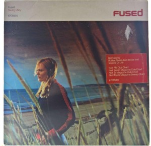 Fused - Saving Mary (Bob Sinclar)