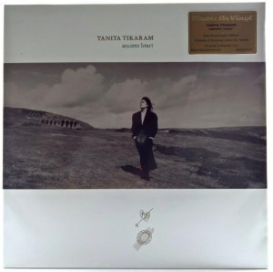 Tanita Tikaram - Ancient Heart 30th Anniversary Ed. 180g