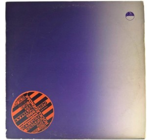Various - Rocklegendak 1966-1970