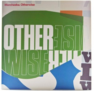 Morcheeba - Otherwise / Drum'n'Bass Remix