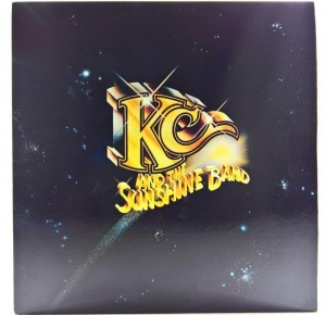KC And The Sunshine Band - Who Do Ya (Love) 1978 US