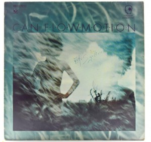 Can - Flow Motion 1976 GER 2 PRESS