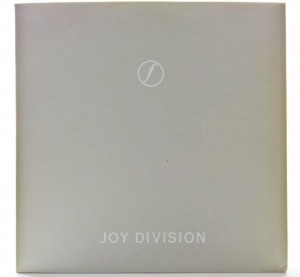 Joy Division - Still 1981 UK