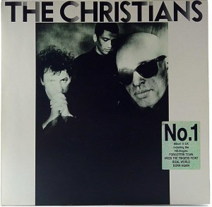 Christians - The Christians
