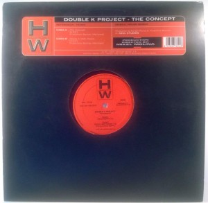 Double K Project - The Concept