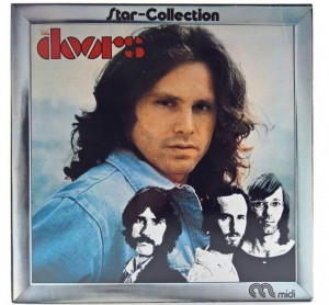 Doors - Star-Collection