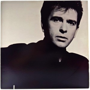 Peter Gabriel - So 1986 US Specialty Pressing