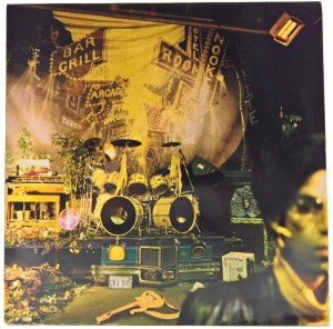 "Prince - Sign ""O"" The Times 2LP 1987"