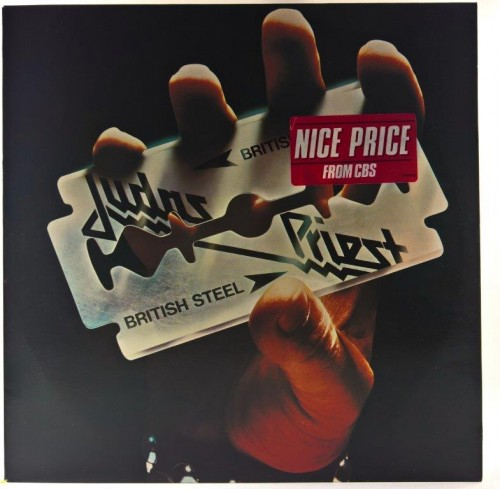Judas_Priest_British_01.jpg