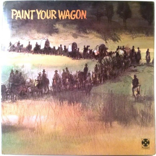 Paint_Your_Wagon_01.jpg
