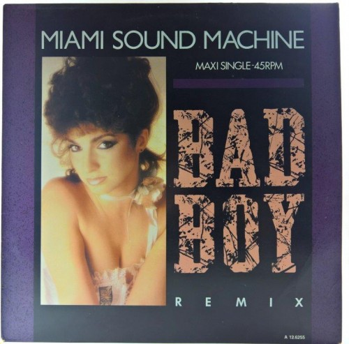 Miami_Sound_Machine_01.jpg