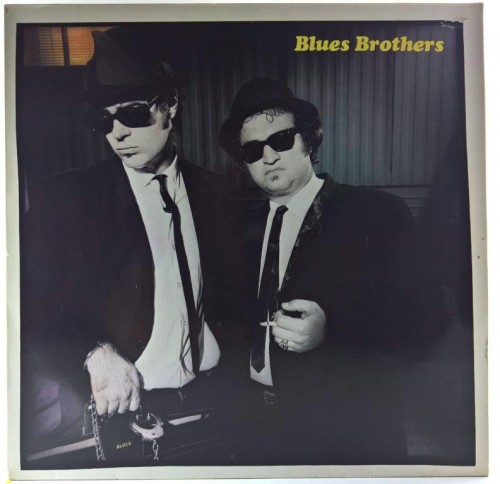 Blues_Brothers_01.jpg