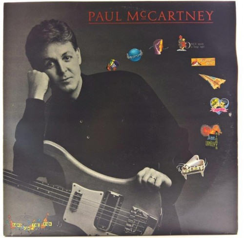 Paul_McCartney_01.jpg